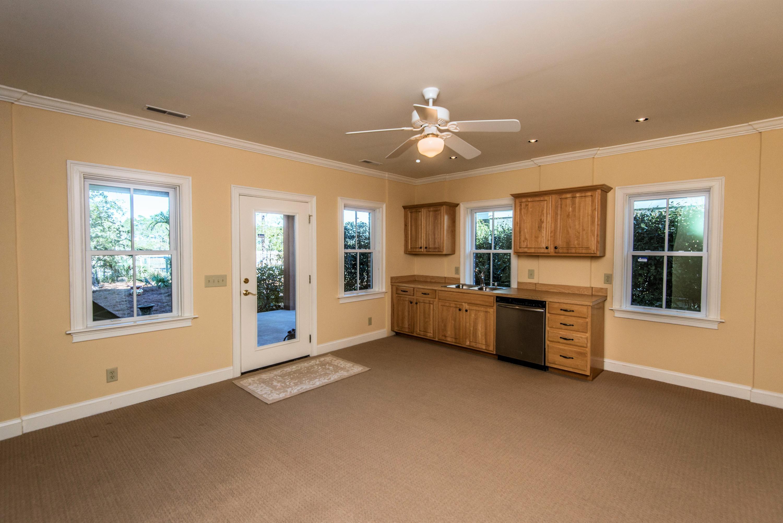 Park West Homes For Sale - 3516 Henrietta Hartford, Mount Pleasant, SC - 5
