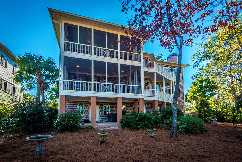 Park West Homes For Sale - 3516 Henrietta Hartford, Mount Pleasant, SC - 63