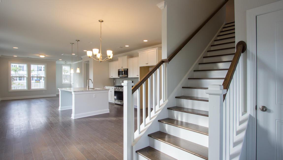 Park West Homes For Sale - 1585 Grey Marsh, Mount Pleasant, SC - 11
