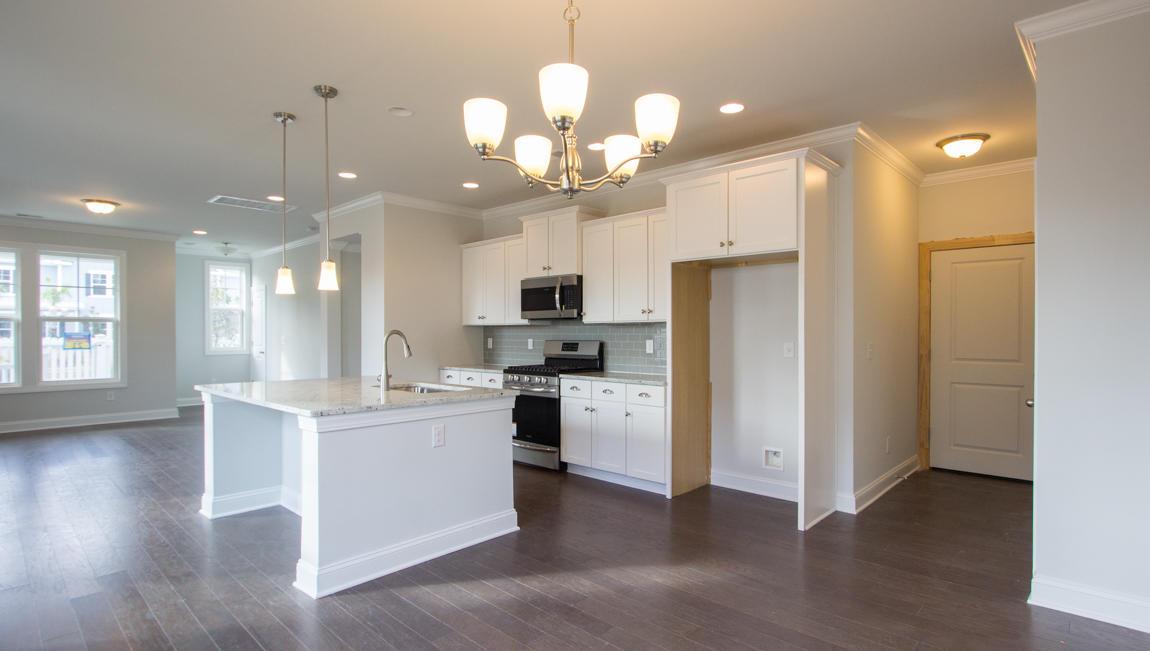 Park West Homes For Sale - 1585 Grey Marsh, Mount Pleasant, SC - 12