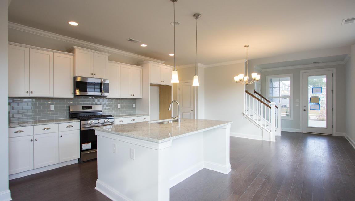 Park West Homes For Sale - 1585 Grey Marsh, Mount Pleasant, SC - 15