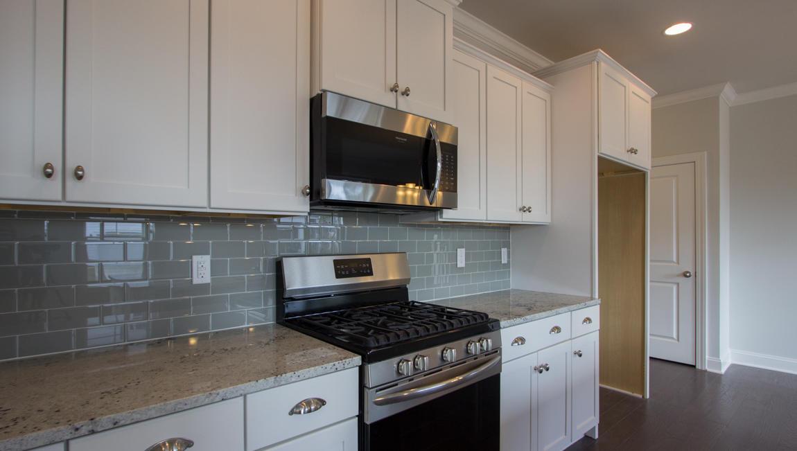 Park West Homes For Sale - 1585 Grey Marsh, Mount Pleasant, SC - 14