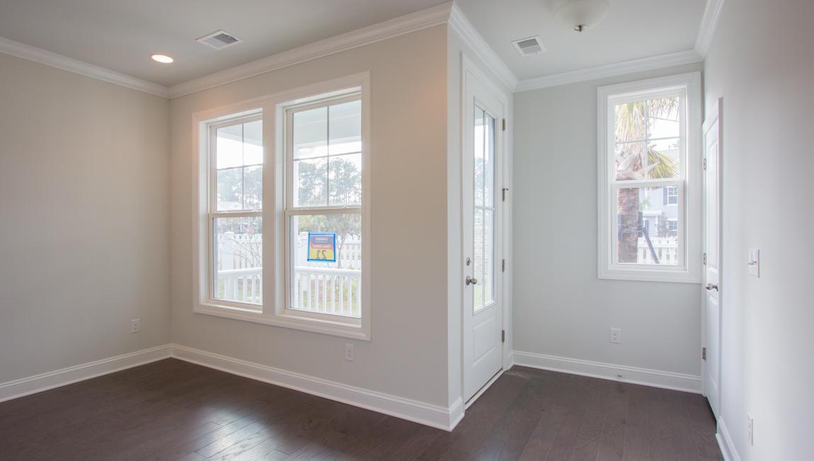 Park West Homes For Sale - 1585 Grey Marsh, Mount Pleasant, SC - 24