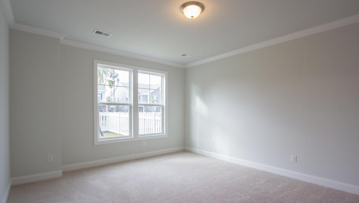 Park West Homes For Sale - 1585 Grey Marsh, Mount Pleasant, SC - 23