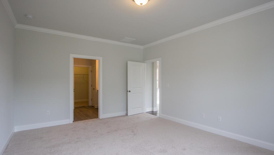 Park West Homes For Sale - 1585 Grey Marsh, Mount Pleasant, SC - 22