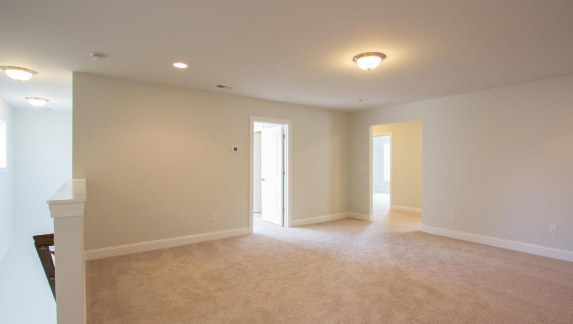Park West Homes For Sale - 1585 Grey Marsh, Mount Pleasant, SC - 10