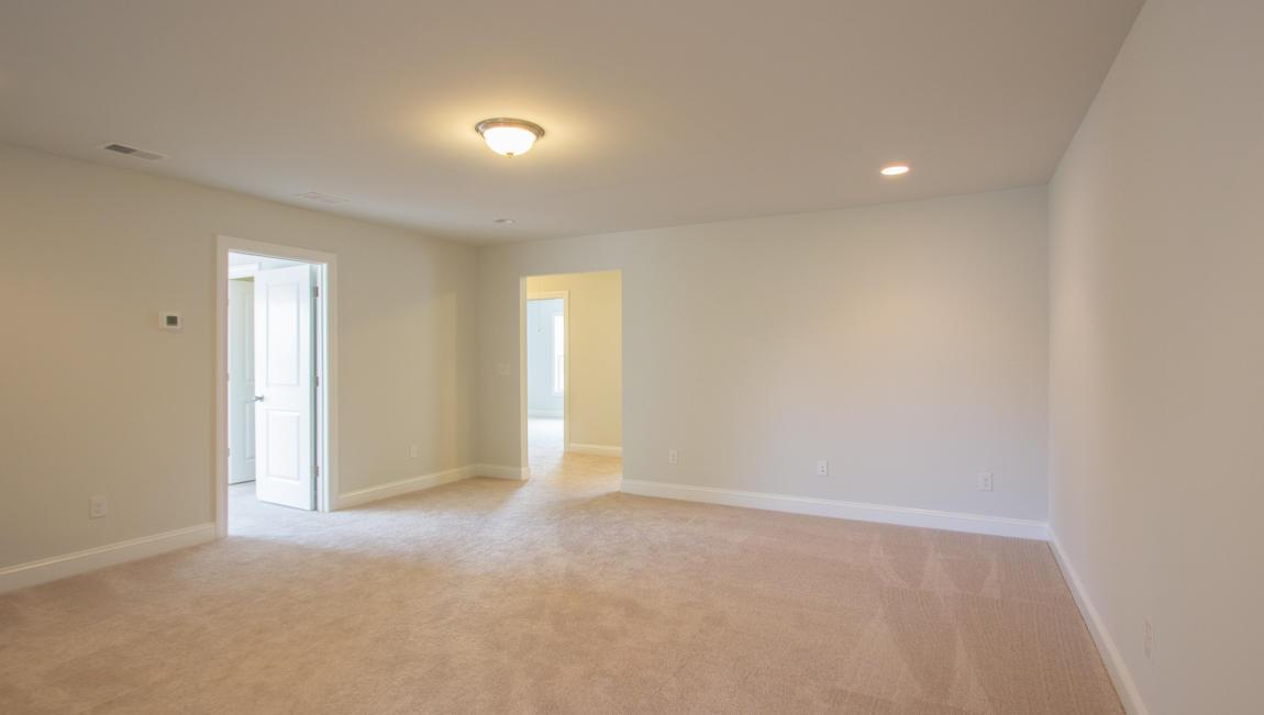 Park West Homes For Sale - 1585 Grey Marsh, Mount Pleasant, SC - 9
