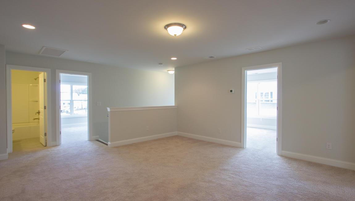 Park West Homes For Sale - 1585 Grey Marsh, Mount Pleasant, SC - 8