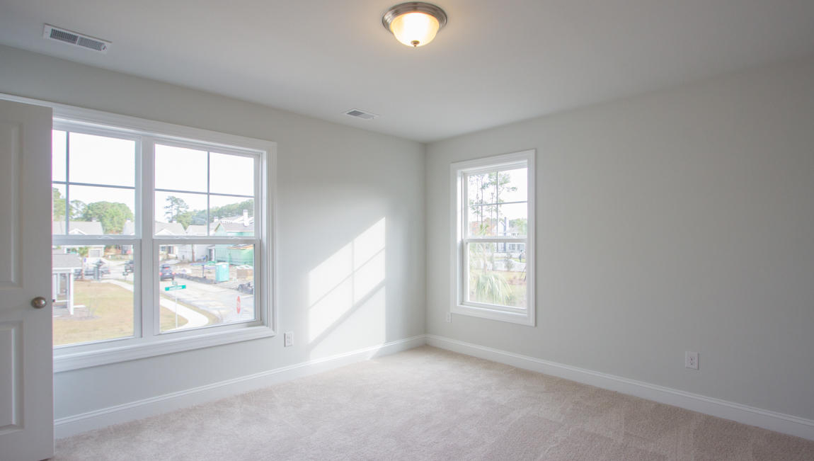 Park West Homes For Sale - 1585 Grey Marsh, Mount Pleasant, SC - 7