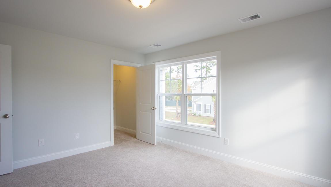 Park West Homes For Sale - 1585 Grey Marsh, Mount Pleasant, SC - 6