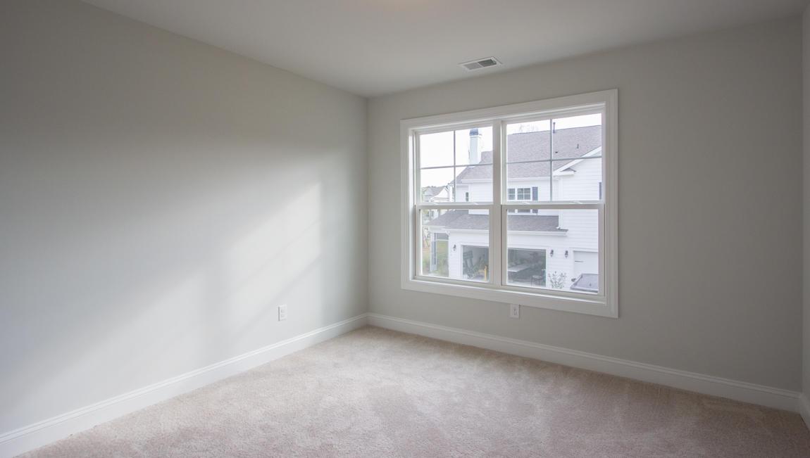 Park West Homes For Sale - 1585 Grey Marsh, Mount Pleasant, SC - 4