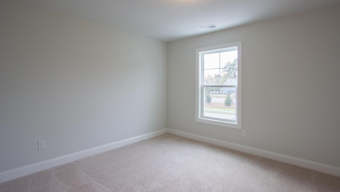 Park West Homes For Sale - 1585 Grey Marsh, Mount Pleasant, SC - 0