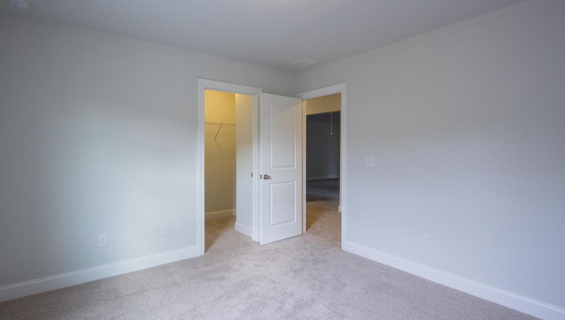 Park West Homes For Sale - 1585 Grey Marsh, Mount Pleasant, SC - 39