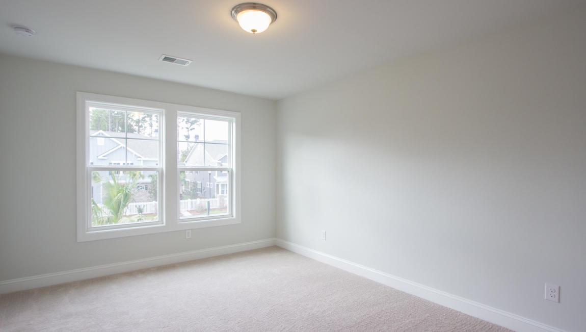 Park West Homes For Sale - 1585 Grey Marsh, Mount Pleasant, SC - 40