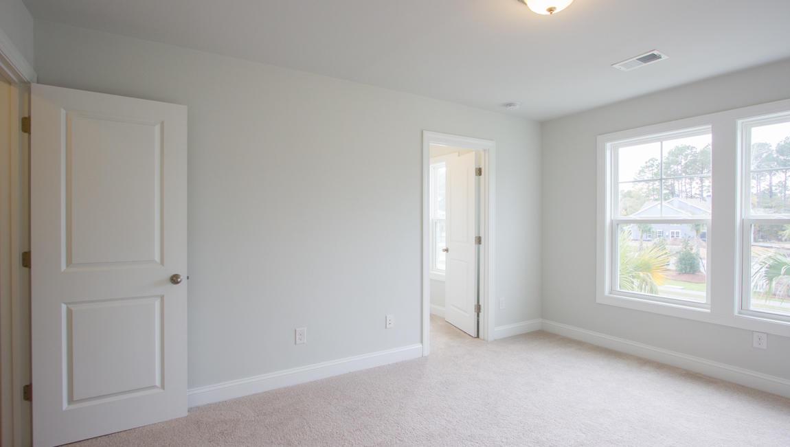 Park West Homes For Sale - 1585 Grey Marsh, Mount Pleasant, SC - 36