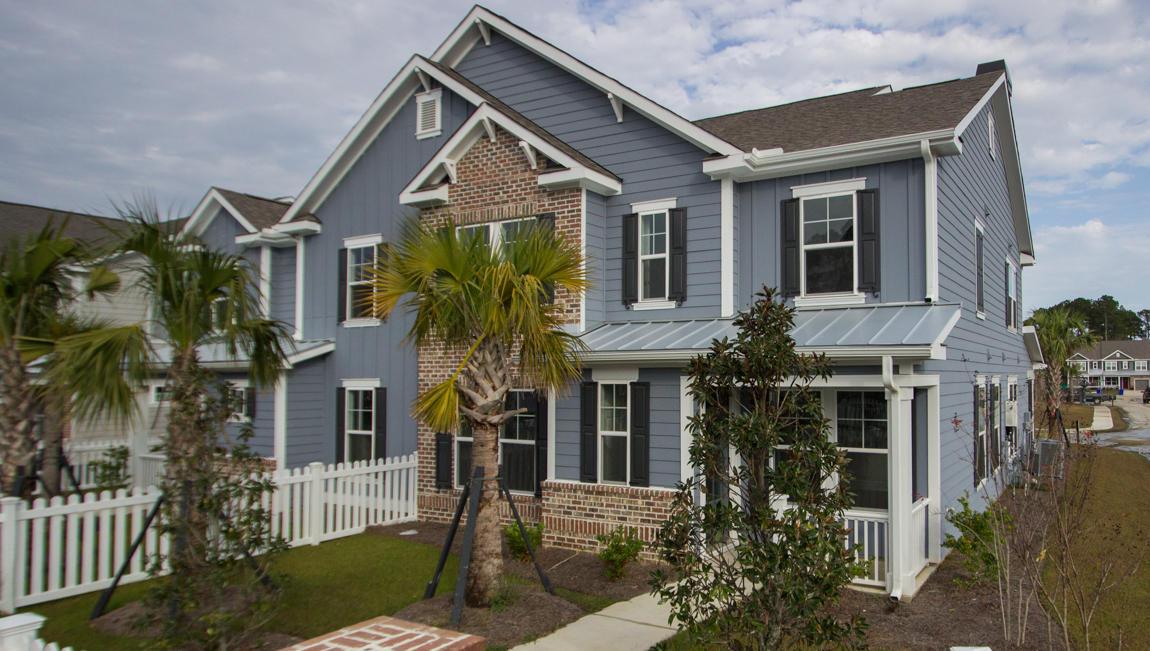 Park West Homes For Sale - 1585 Grey Marsh, Mount Pleasant, SC - 26