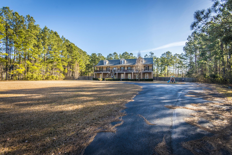 Eagle Harbor Homes For Sale - 1217 Saddlehorn, Summerville, SC - 2