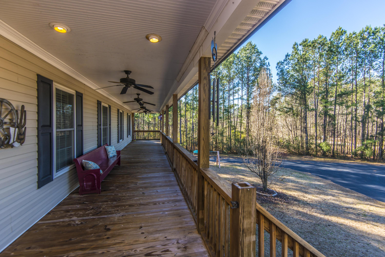 Eagle Harbor Homes For Sale - 1217 Saddlehorn, Summerville, SC - 5