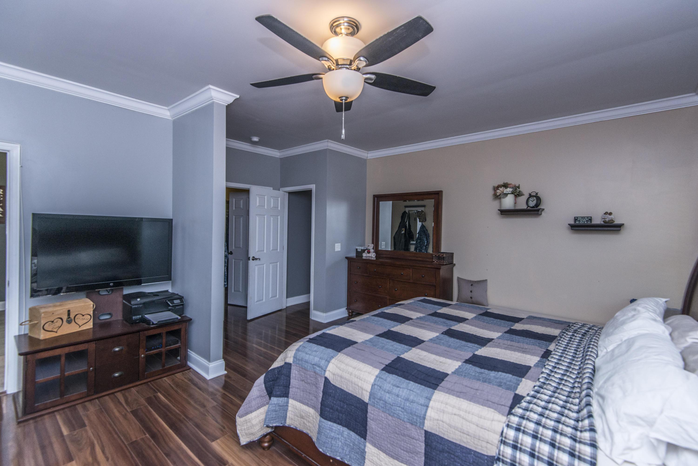 Eagle Harbor Homes For Sale - 1217 Saddlehorn, Summerville, SC - 42