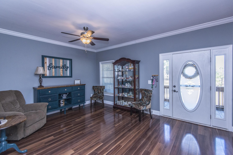 Eagle Harbor Homes For Sale - 1217 Saddlehorn, Summerville, SC - 54