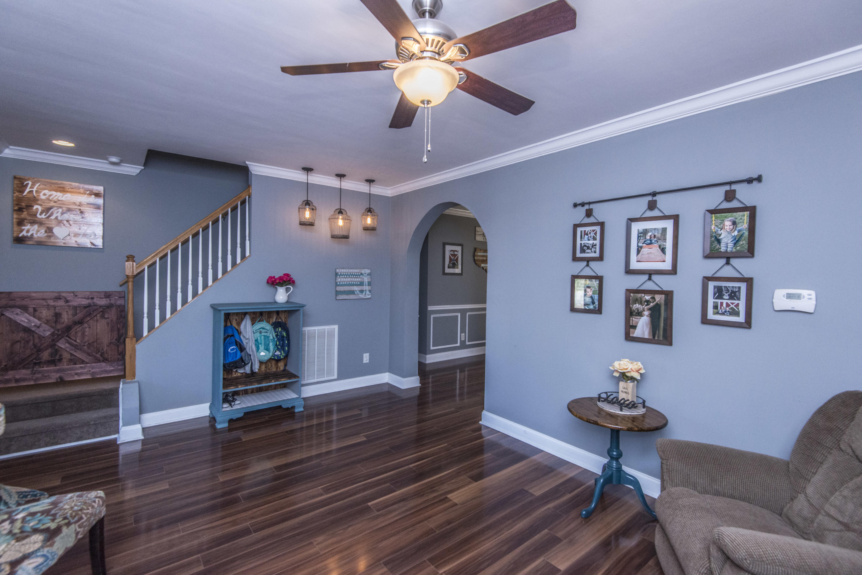 Eagle Harbor Homes For Sale - 1217 Saddlehorn, Summerville, SC - 52