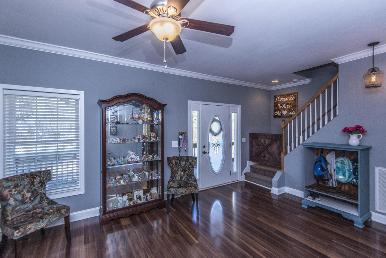Eagle Harbor Homes For Sale - 1217 Saddlehorn, Summerville, SC - 53