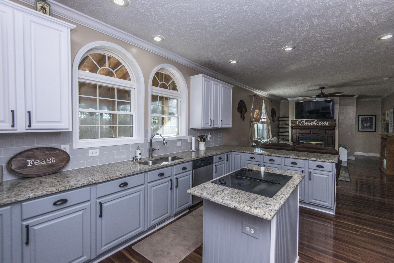Eagle Harbor Homes For Sale - 1217 Saddlehorn, Summerville, SC - 51