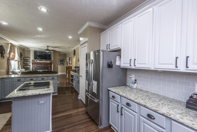 Eagle Harbor Homes For Sale - 1217 Saddlehorn, Summerville, SC - 49