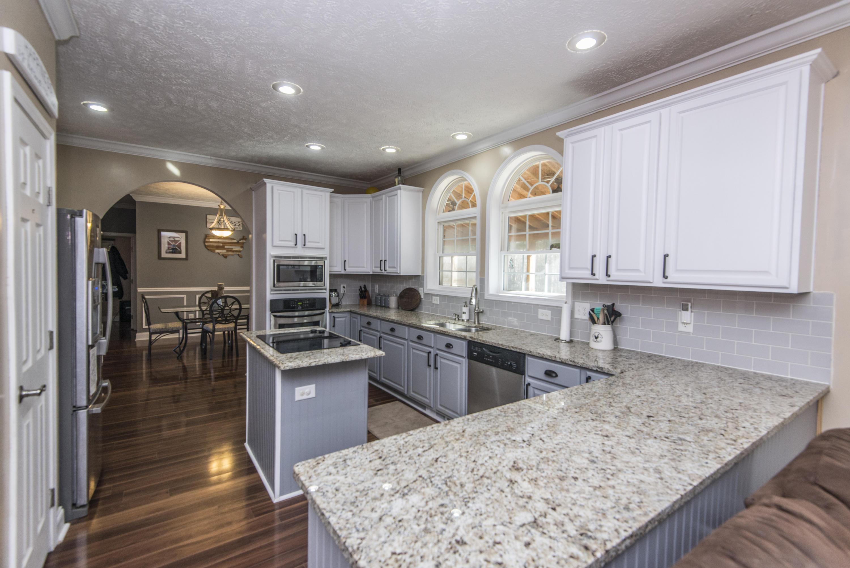 Eagle Harbor Homes For Sale - 1217 Saddlehorn, Summerville, SC - 46