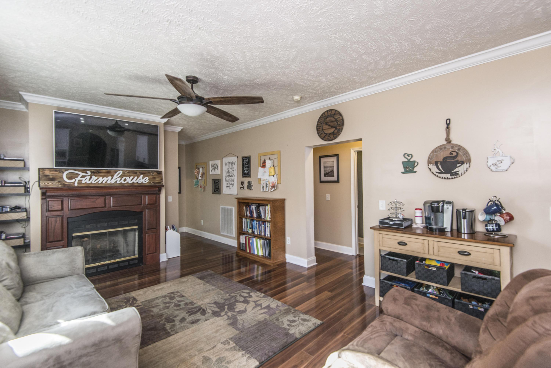 Eagle Harbor Homes For Sale - 1217 Saddlehorn, Summerville, SC - 47