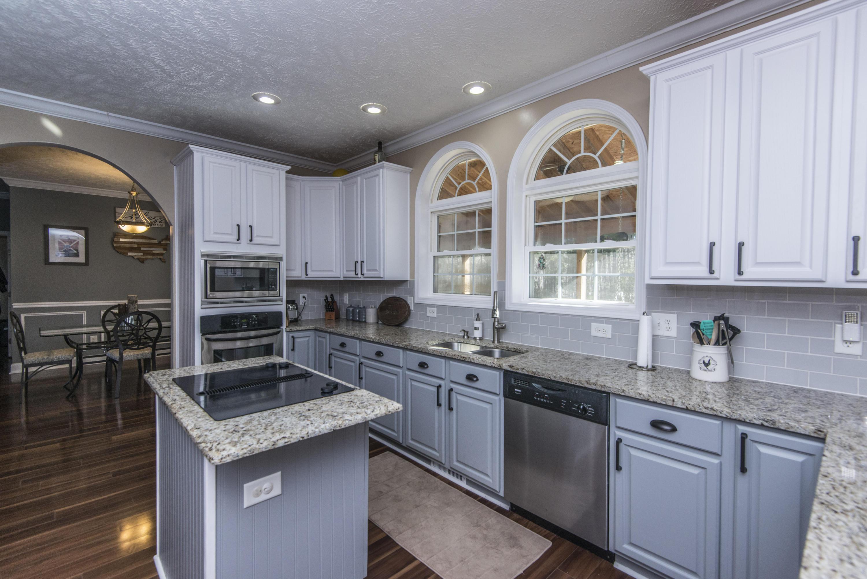 Eagle Harbor Homes For Sale - 1217 Saddlehorn, Summerville, SC - 50