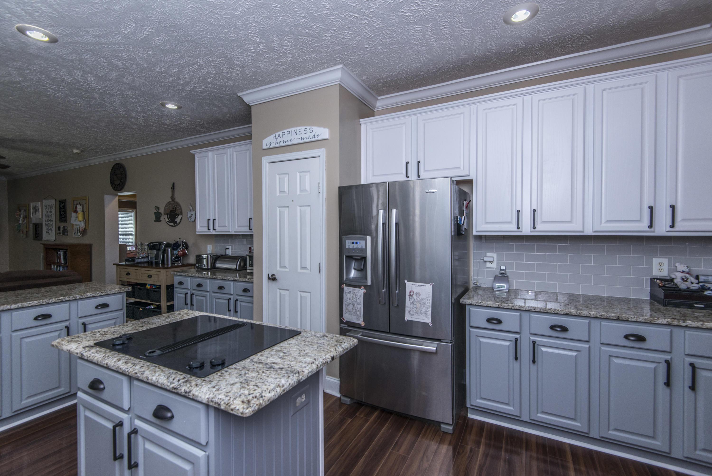 Eagle Harbor Homes For Sale - 1217 Saddlehorn, Summerville, SC - 48