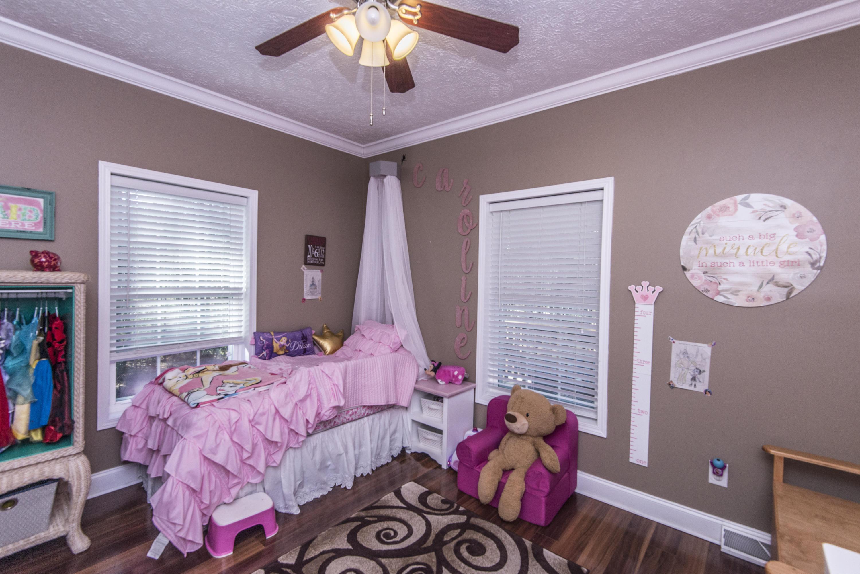 Eagle Harbor Homes For Sale - 1217 Saddlehorn, Summerville, SC - 13