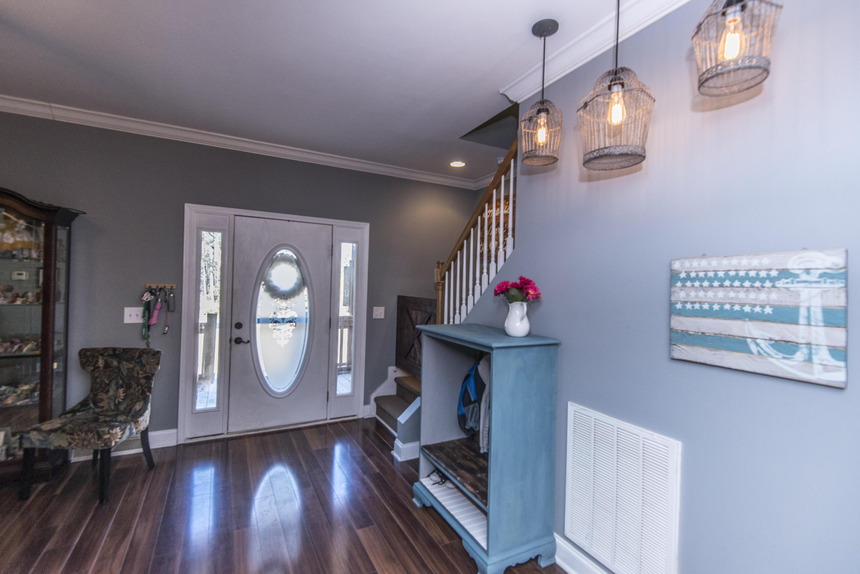 Eagle Harbor Homes For Sale - 1217 Saddlehorn, Summerville, SC - 8