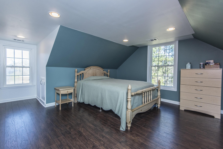 Eagle Harbor Homes For Sale - 1217 Saddlehorn, Summerville, SC - 36