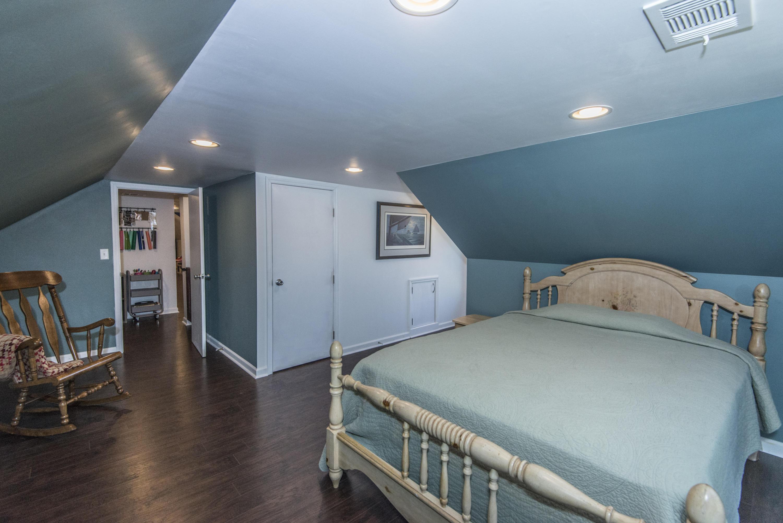 Eagle Harbor Homes For Sale - 1217 Saddlehorn, Summerville, SC - 37
