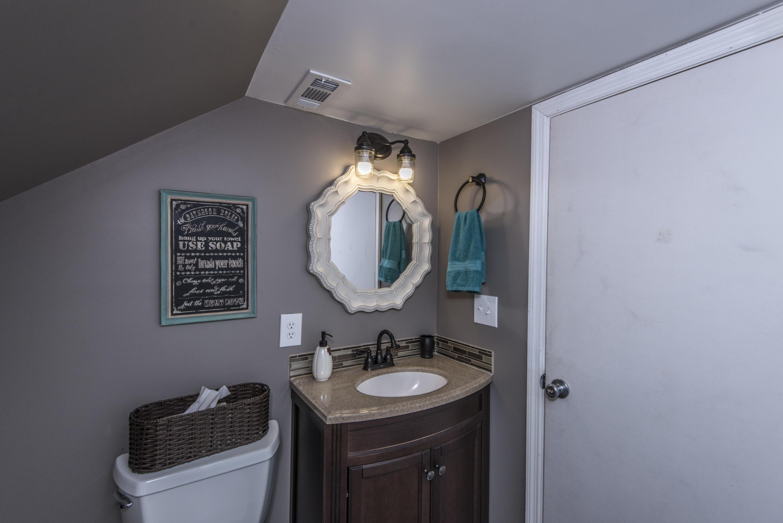 Eagle Harbor Homes For Sale - 1217 Saddlehorn, Summerville, SC - 32