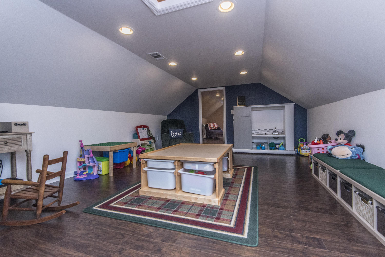 Eagle Harbor Homes For Sale - 1217 Saddlehorn, Summerville, SC - 31