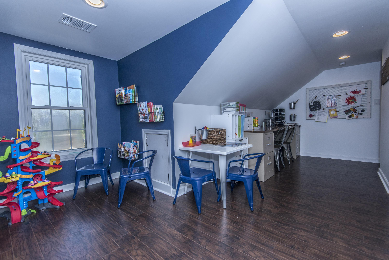 Eagle Harbor Homes For Sale - 1217 Saddlehorn, Summerville, SC - 29