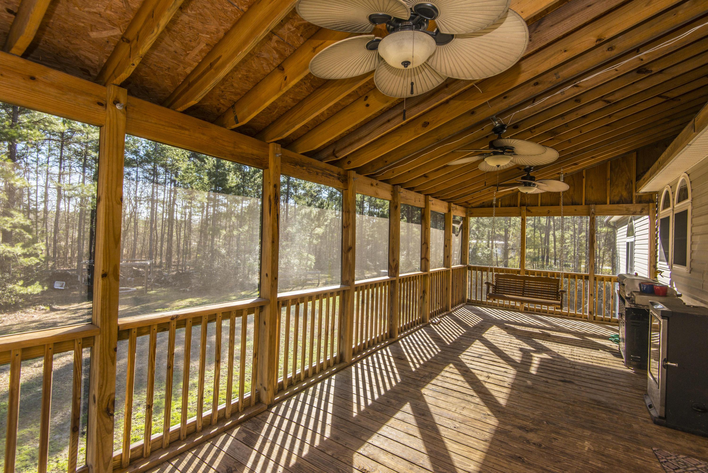 Eagle Harbor Homes For Sale - 1217 Saddlehorn, Summerville, SC - 28