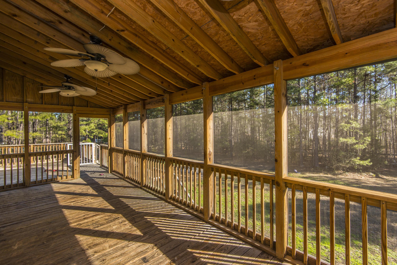 Eagle Harbor Homes For Sale - 1217 Saddlehorn, Summerville, SC - 27