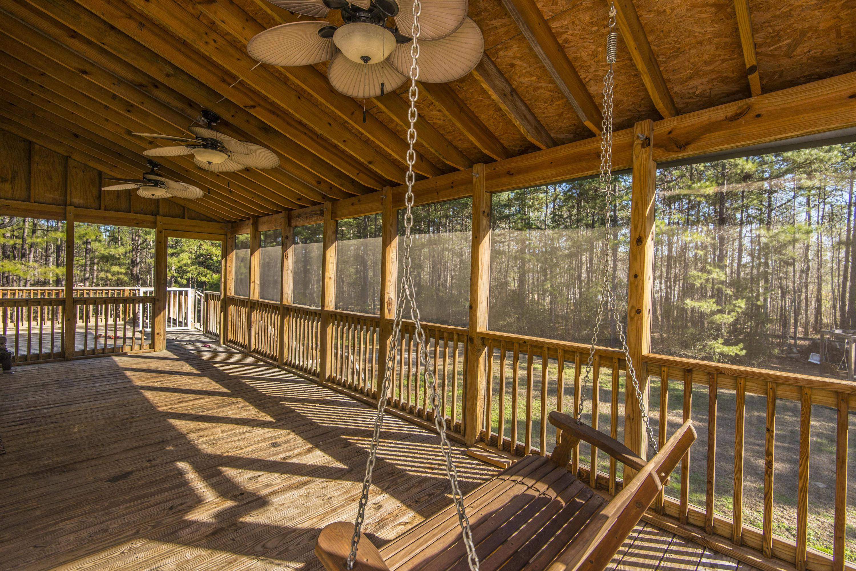 Eagle Harbor Homes For Sale - 1217 Saddlehorn, Summerville, SC - 1