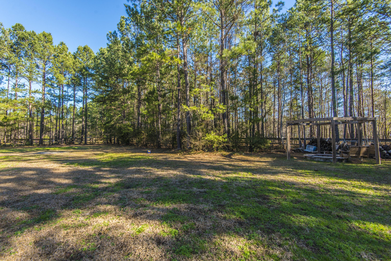 Eagle Harbor Homes For Sale - 1217 Saddlehorn, Summerville, SC - 55