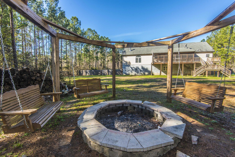 Eagle Harbor Homes For Sale - 1217 Saddlehorn, Summerville, SC - 6