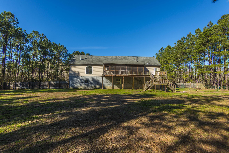 Eagle Harbor Homes For Sale - 1217 Saddlehorn, Summerville, SC - 7