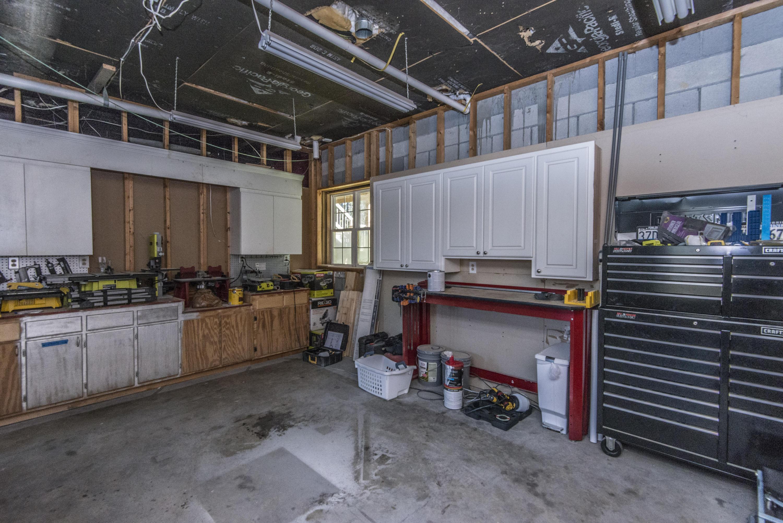 Eagle Harbor Homes For Sale - 1217 Saddlehorn, Summerville, SC - 23