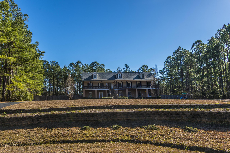 Eagle Harbor Homes For Sale - 1217 Saddlehorn, Summerville, SC - 19