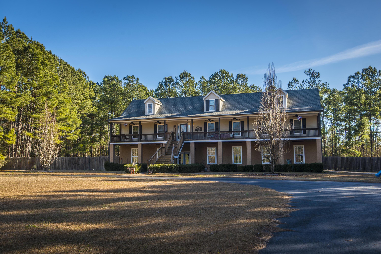 Eagle Harbor Homes For Sale - 1217 Saddlehorn, Summerville, SC - 18