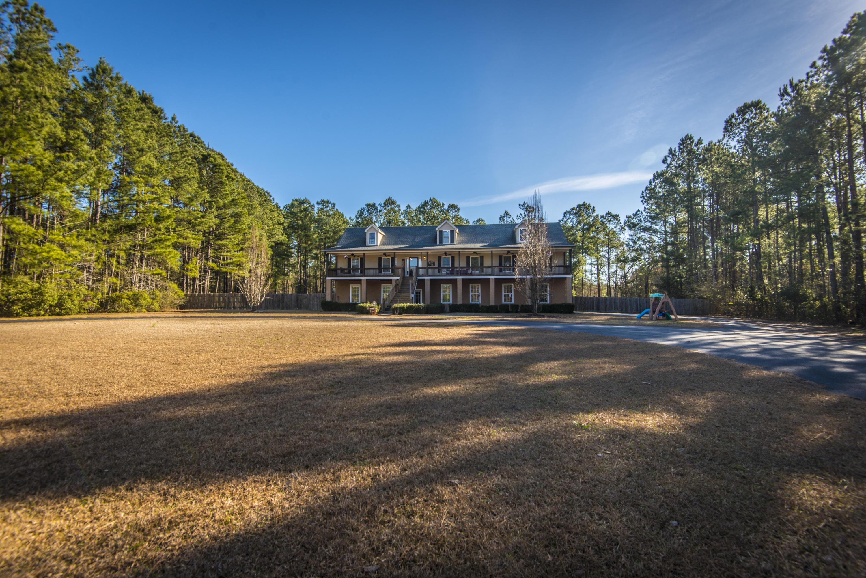 Eagle Harbor Homes For Sale - 1217 Saddlehorn, Summerville, SC - 9