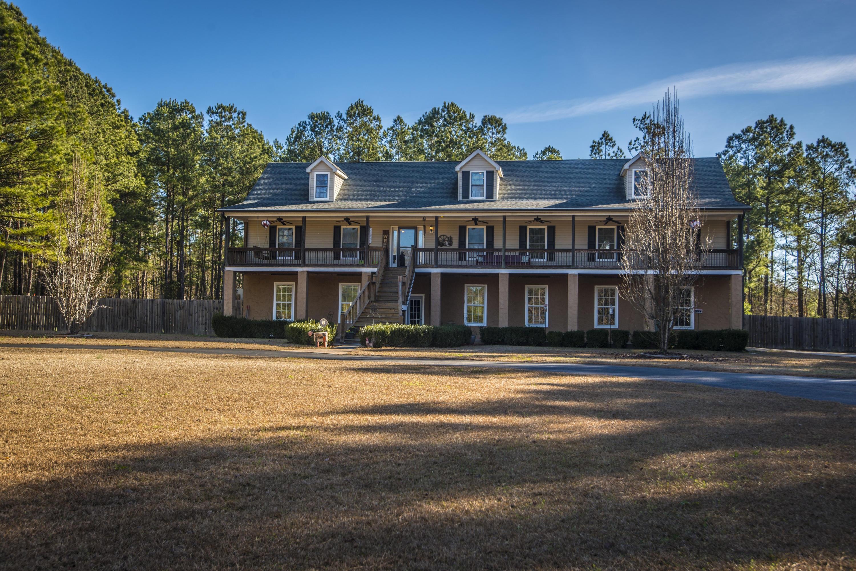 Eagle Harbor Homes For Sale - 1217 Saddlehorn, Summerville, SC - 10